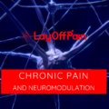Chronic Pain and Neuromodulation
