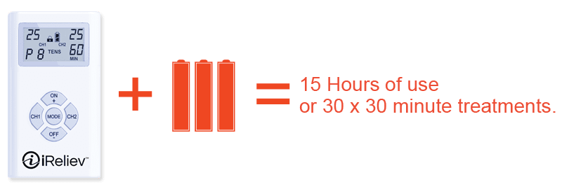 15hours-of-use-or-30-by-30-minute-treatments