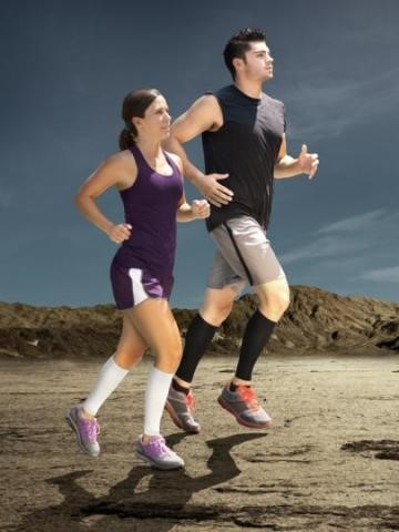 performance-sleeves-for-men-and-women